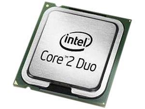 Intel Wolfdale Dual-Core 2.93 GHz LGA 775 65W Desktop ProcessorAT80571PH0773M never used. Replacement only.