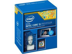 Intel Core i5-4570T Haswell Dual-Core 2.9 GHz LGA 1150 35W BX80646I54570T Desktop Processor Intel HD Graphics 4600