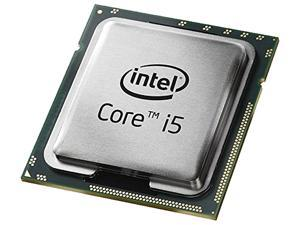 Intel Core i5-2400 Sandy Bridge Quad-Core 3.1 GHz (3.4 GHz Turbo Boost) LGA 1155 95W Desktop Processor Like New