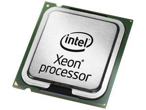 Intel Xeon E5205 Wolfdale 1.86 GHz LGA 771 65W BX80573E5205A Processor