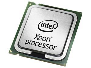 Intel Xeon X5660 Westmere 2.8 GHz LGA 1366 95W BX80614X5660 Server Processor