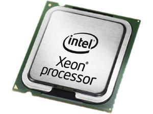 Intel 2.0 GHz LGA 2011 CM8062107185405 Server Processor