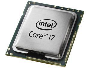 Intel Core i7-4790S Haswell Quad-Core 3.2 GHz LGA 1150 65W CM8064601561014 Desktop Processor Intel HD Graphics 4600