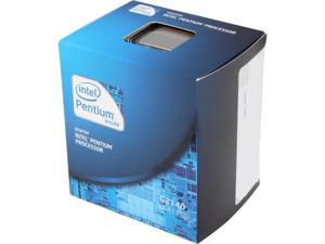 Intel Pentium G2140 Ivy Bridge Dual-Core 3.3 GHz LGA 1155 55W Desktop Processor Intel HD Graphics