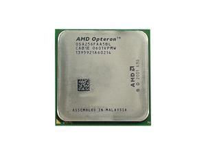 HP Opteron 6272 2.10 GHz Processor Upgrade - Socket G34 LGA-1944