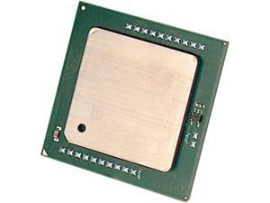HP SL230s Gen8 Intel Xeon E5-2680 Sandy Bridge-EP 2.7GHz (Turbo Boost up to 3.5GHz) LGA 2011 130W 654406-B21 Server Processor Kit