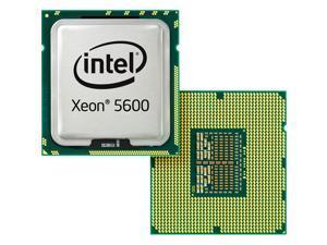 IBM Xeon DP X5680 3.33 GHz Processor Upgrade - Socket B LGA-1366