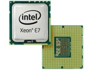 IBM 2.4GHz Socket LGA-1567 E7-4870 Server Processor