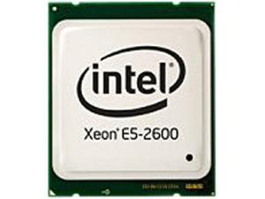 Intel Xeon E5-2630 Sandy Bridge-EP 2.3 GHz LGA 2011 95W 69Y5676 Server Processor