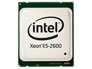 Intel Xeon E5-2640 Sandy Bridge-EP 2.5 GHz LGA 2011 95W Server Processor 90Y5947