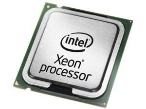 Intel Xeon E5-2670 Sandy Bridge-EP 2.6 GHz LGA 2011 115W Server Processor 94Y6602
