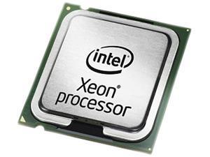 Intel Xeon E5-2665 Sandy Bridge-EP 2.4 GHz LGA 2011 115W 94Y7547 Server Processor