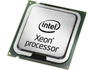 Intel Xeon E5-4640 2.4GHz (2.8GHz Turbo Boost) LGA 2011 95W 88Y7348 Server Processor - OEM