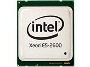 Intel Xeon E5-2630 2.3GHz LGA 2011 95W Server Processor