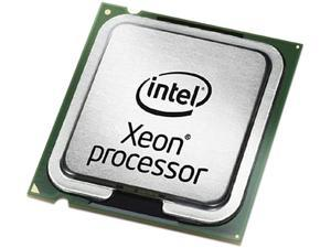 Intel Xeon E5-2650 2.5GHz LGA 2011 95W Server Processor