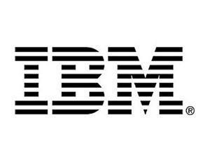 IBM Xeon E5-2660 2.2 GHz LGA 2011 95W 81Y5187 Processor - for Flex System x240 Compute Node 8737