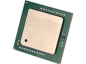HP Xeon DP L5640 2.26 GHz Processor Upgrade - Socket B LGA-1366