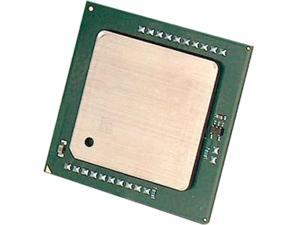 HP DL360p Gen8 Intel  Xeon E5-2690 Sandy Bridge-EP 2.9GHz (Turbo Boost up to 3.8GHz) LGA 2011 135W 664011-B21 Server Processor Kit