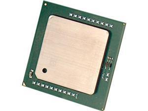 HP DL360p Gen8 Intel Xeon E5-2670 Sandy Bridge-EP 2.6GHz (Turbo Boost up to 3.3GHz) LGA 2011 115W 654786-B21 Server Processor Kit