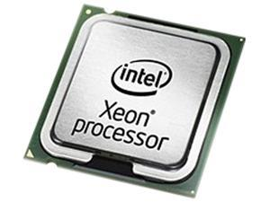 Intel Xeon E5-2640 2.5GHz LGA 2011 95W Server Processor - OEM