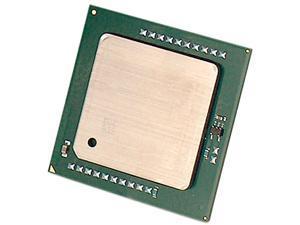 Intel Xeon E5-4617 2.9GHz LGA 2011 130W 686834-S21 Server Processor - OEM
