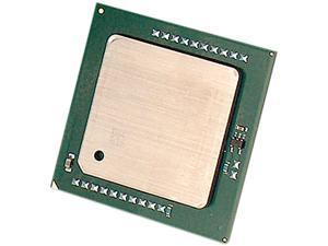 Intel Xeon E5-2650 Sandy Bridge-EP 2.0 GHz LGA 2011 95W 662244-B21 Server Processor for HP DL380p Gen8
