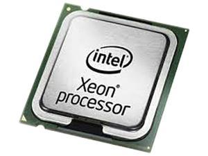 HP Xeon E5640 2.66 GHz LGA 1366 594885-001 Server Processor
