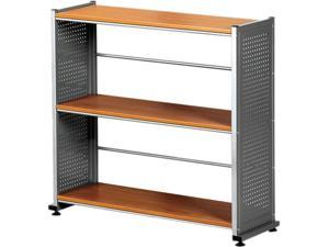 Mayline Eastwinds 993 Accent Bookcase 1 EA