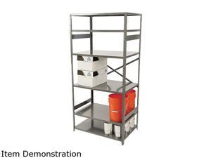 Tennsco Commercial Shelf 1 EA