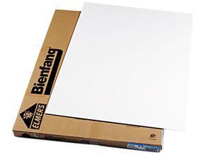 Elmer's Sturdy Lightweight Foam Board 1 SH