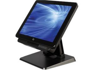 "Elo E269593 17"" X-Series Fanned Ultra – X5 All-in-One Desktop LCD/LED Touchcomputer"