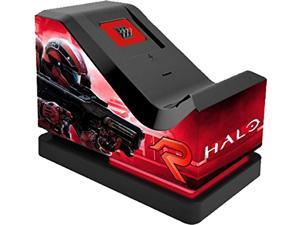 Halo 5: Guardians Charging Stand - Xbox One