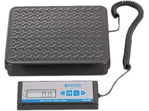 Salter Brecknell PS400 Portable Bench Scales - 1 EA/BX