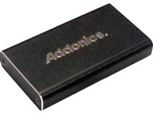 Addonics AEMSU3 Msata Ssd To Usb 3.0