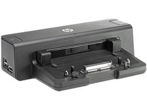 HP A7E32AA 90W Docking Station for EliteBook 2170p Laptop - 90 Watts