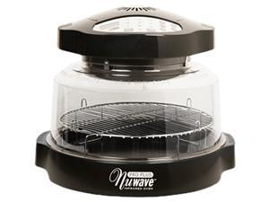 NuWave 20631 Oven Pro Plus with Black Digital Panel