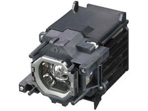 REPLACEMENT LAMP FOR VPLFX35