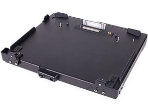 Panasonic CF-20 Notebook Vehicle Dock