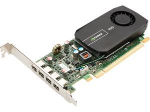 Accessories - Video Card