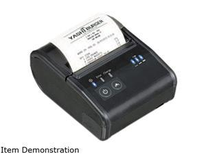 Epson C31CD70A9981 Mobilink TM-P80 Mobile Receipt Printer