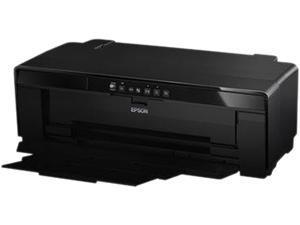 EPSON SureColor P400 (C11CE85201) 5760 dpi x 1440 dpi wireless/USB Inkjet Printer
