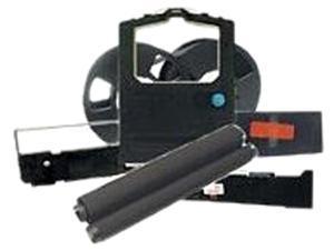 Printronix 086041 Thermal Transfer Ribbon