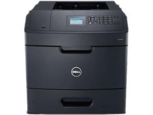 Dell B5460DN (N2PY9) Duplex 1200 dpi x 1200 dpi USB mono Laser Printer