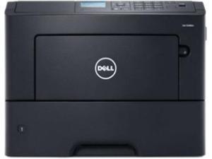 Dell B3460dn (VFJ5V) Duplex 1200 dpi x 1200 dpi USB mono Laser Printer