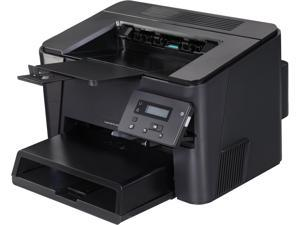 HP LaserJet Pro M201dw (CF456A) Up to 26 ppm 1200 x 1200 dpi Duplex Wireless Monochrome Laser Printer