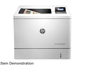 HP Laserjet Enterprise M553n (B5L24A#BGJ) Duplex 1200 x 1200 dpi USB / Etherent Color Laser Printer