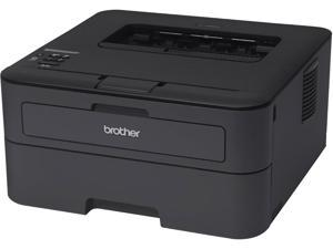 Brother HL-L2340DW Wireless Monochrome Laser Printer