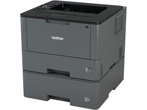 Brother HL-L5200DWT Duplex 1200 dpi x 1200 dpi wireless/USB mono Laser Printer