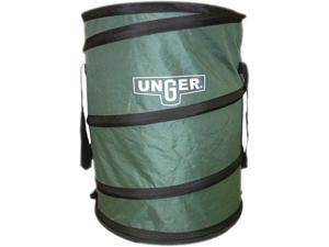 Nifty Nabber Bagger 30gal Green