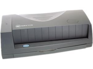 GBC VeloBind V110E Binding Machine - 2 EA/CT